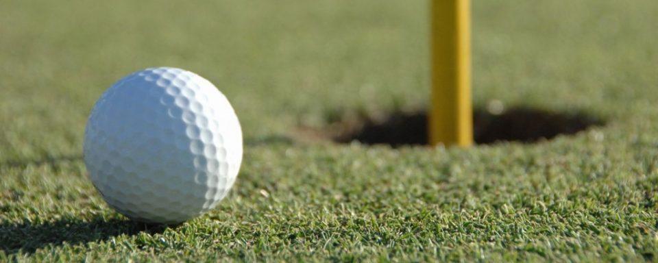 golftop1